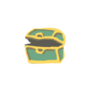 tinyChest.png