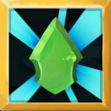 emeraldPlus.jpg