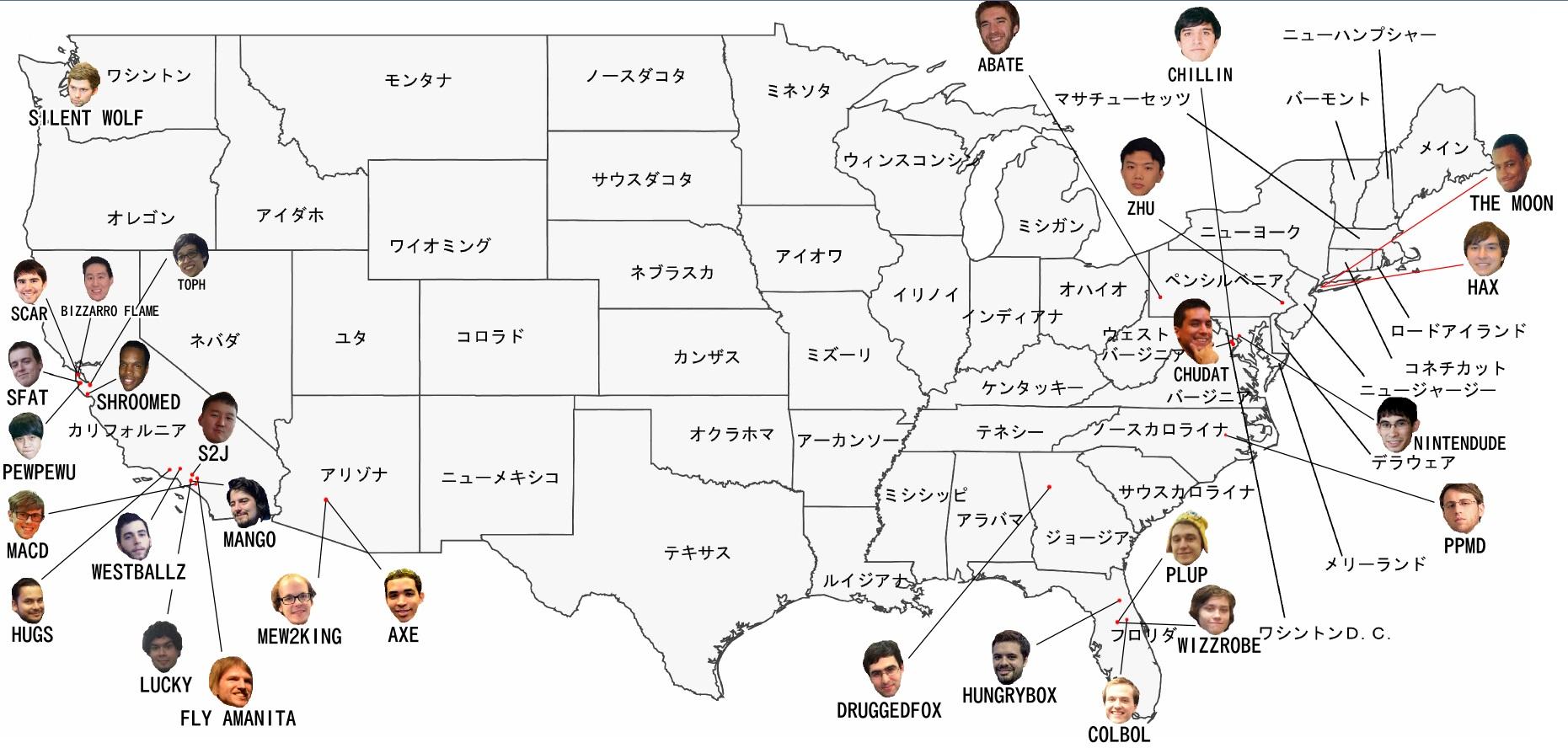 playermap.jpg