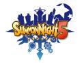 サモンナイト5 攻略 wiki