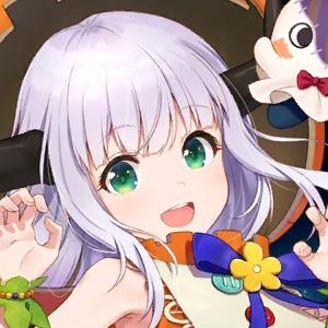 かぼちゃリリア.jpg