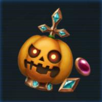 かぼちゃの王冠.jpg