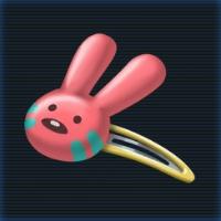 ウサギのヘアアクセ.jpg
