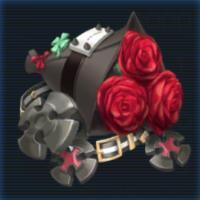 エルフェルトの花束.jpg