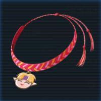 ドーンの絆.jpg