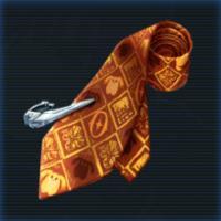 ボーマンのネクタイ.jpg