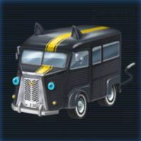 モナカーの模型.jpg