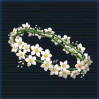 新婦の花かんむり.jpg