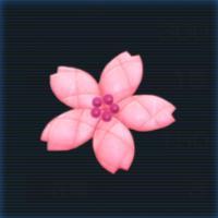 桜のブローチ.jpg