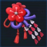 梅の髪飾り.jpg