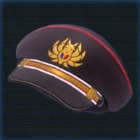 狐将の軍帽.jpg