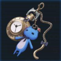 生意気執事の懐中時計.jpg