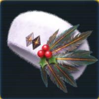 白いクリスマスニット帽.jpg