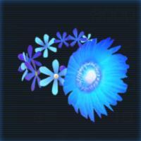 相愛の花飾り.jpg
