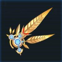 神翼の髪飾り.jpg