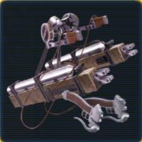 立体機動装置.jpg