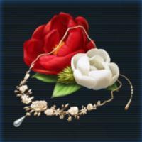 花嫁のネックレス.jpg