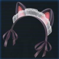 迷い猫のヘッドドレス.jpg