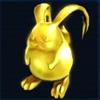 金のバーニィ像.jpg