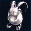 銀のバーニィ像.jpg