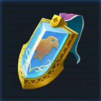 鷹の紋章.jpg