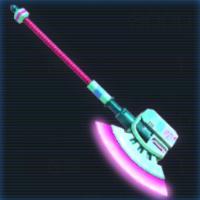 桃花の斧.jpg