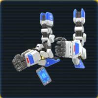 陸戦型ロボットアーム.jpg