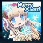 71メリークリスマス.jpg