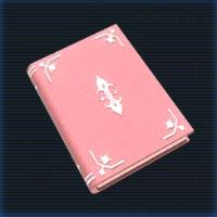 秘密の日記帳.jpg