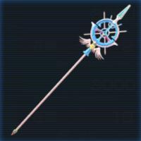 月光の式槍.jpg
