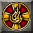 FireReach.png