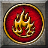 HighlyFlammable.png