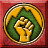 StoneFist.png