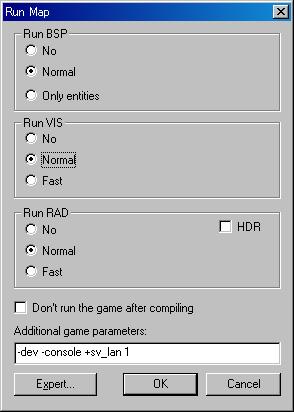 runmap-window.jpg