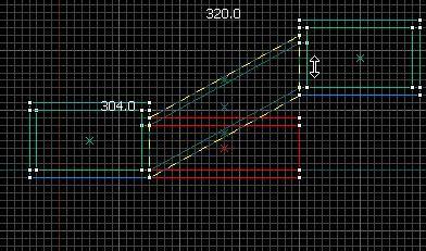 slope4.JPG