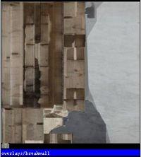 200px-L4d_hammer_breakwall_12.jpg