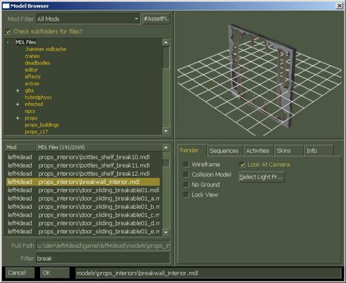 500px-L4d_hammer_breakwall_08.jpg
