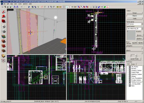 500px-L4d_hammer_breakwall_13.jpg