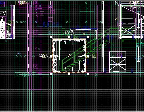 L4d_hammer_breakwall_02.jpg