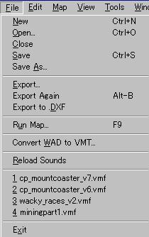 menu_file.jpg