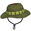 hed_hat000.png
