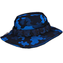 hed_hat001.png