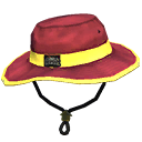 hed_hat002.png