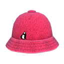 hed_hat003.png