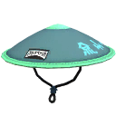 hed_hat004.png