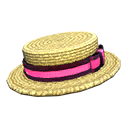 hed_hat005.png