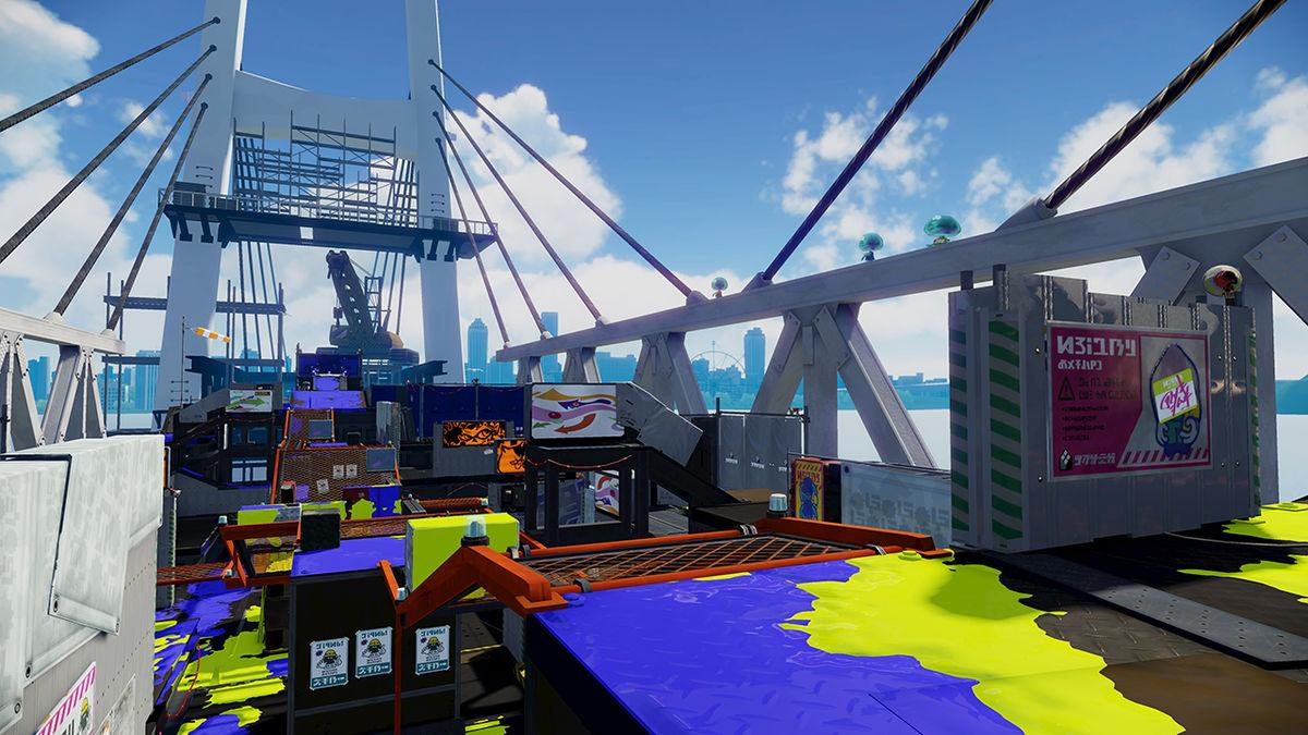 ステージ-マサバ海峡大橋.jpg