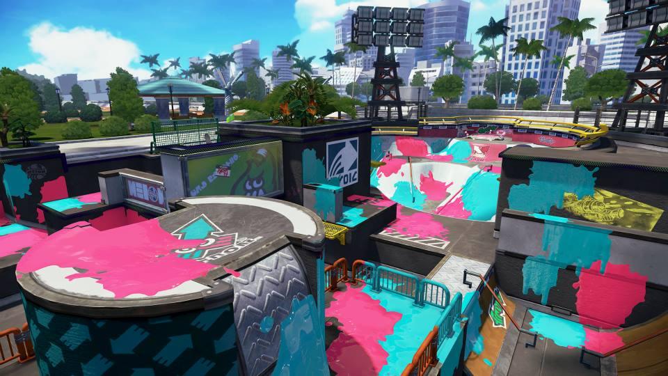 ステージ-Bバスパーク.jpg