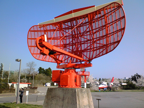 空港レーダー.jpg