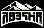 Shigureni_logo.jpg